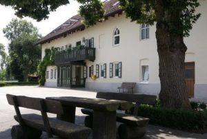 Felshaus